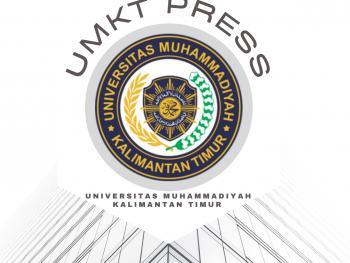 UMKT Press